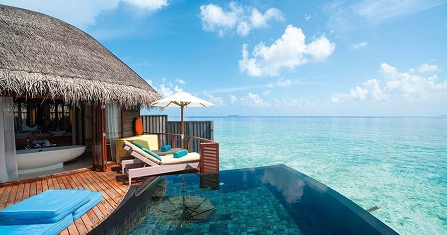 9 Hotels & Resorts in the Maldives Hiring Right Now   hosco